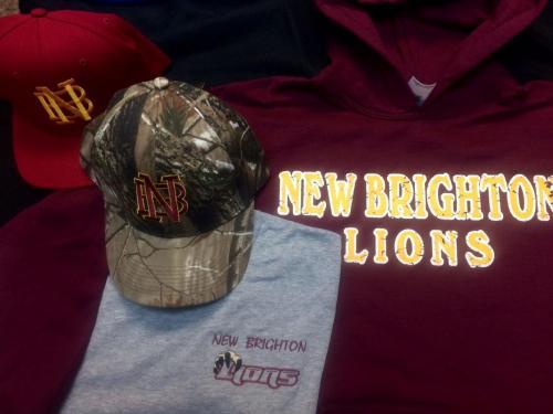 NB-lions