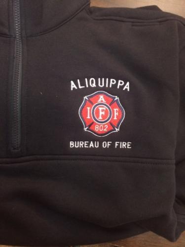 aliquippa-fire