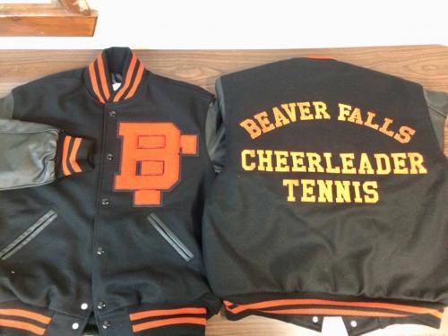 bf-cheer-tennis