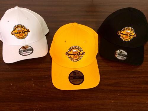 corner-grill-hats