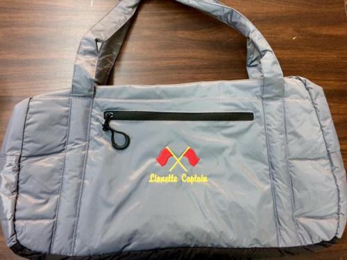 embroidered-handbag