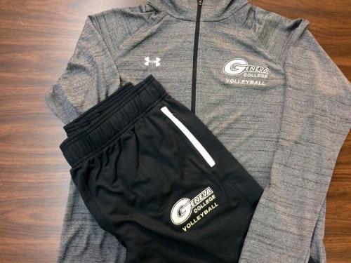geneva-college-volleyball