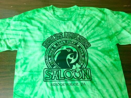 kelly-saloon
