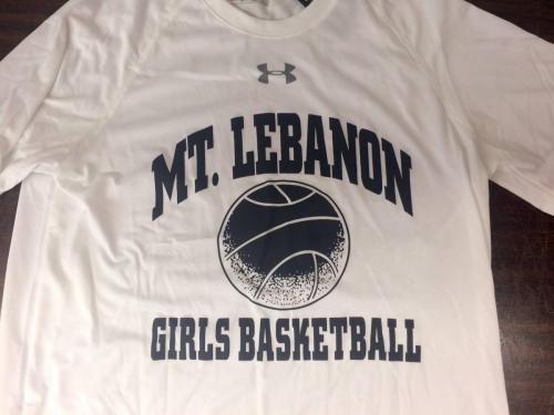 mt-lebanon-basketball