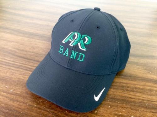 pine-richland-band